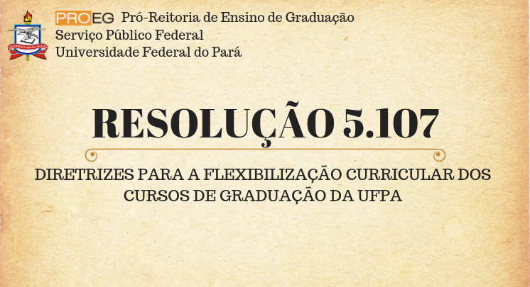 Resolução N°. 5.107