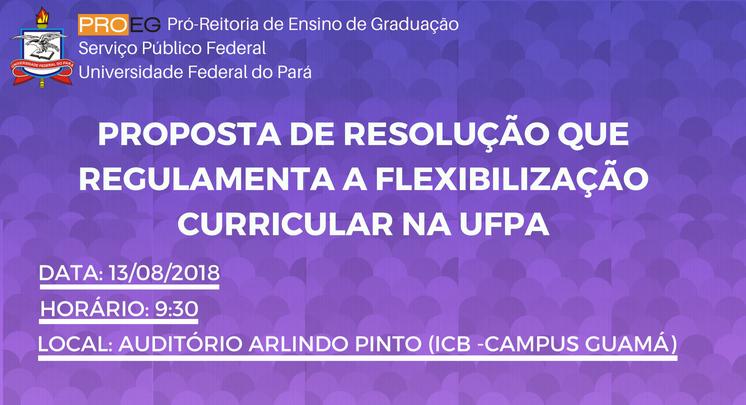 MEMORANDO Nº 201 / 2018 - PROEG